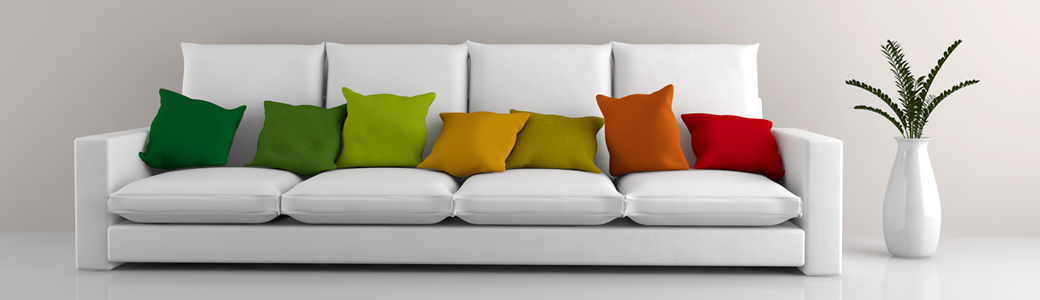 r fection fauteuil var recouvrage si ge vaucluse. Black Bedroom Furniture Sets. Home Design Ideas